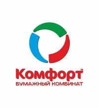 In May 2020, we signed a new contract with company TD KOMFORT from Chelyabinsk (Russia). Company 9.Septembar will deliver a new napkin line NC 801, for the production napkins dimension 24 cm until the end of the year.