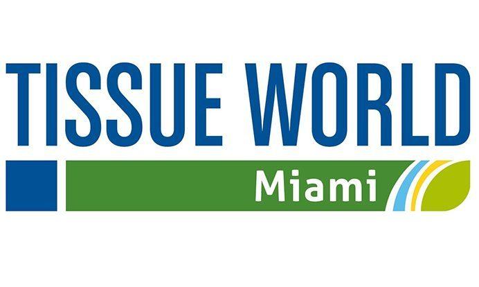 В связи с текущей ситуацией с коронавирусом, ранее запланированная выставка в Майами, США, откладывается. Выставка пройдет в период с 11.11.2020 по 13.11.2020 года.