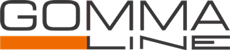 gomma-line-logo