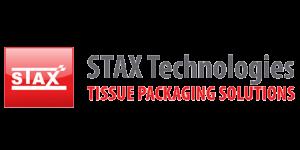 stax-logo-tr